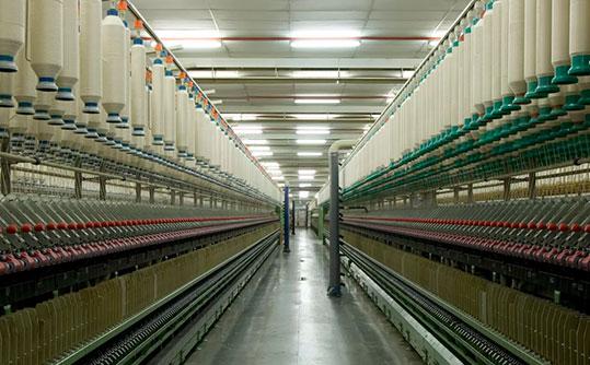 Image result for arvind mills