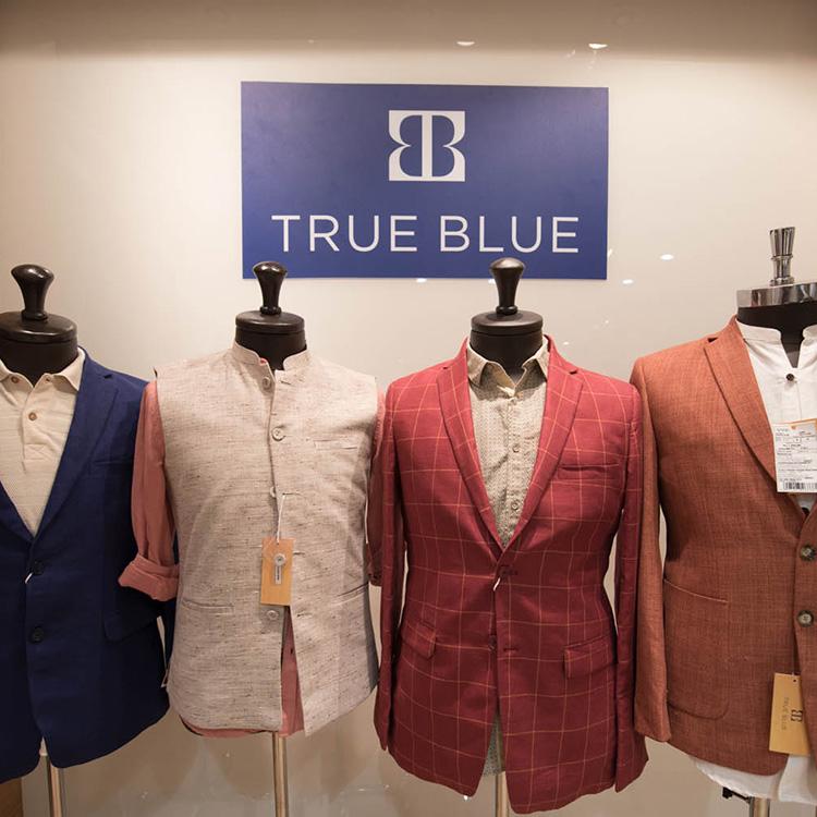 Brands & Retail | Arvind Ltd